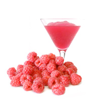 Raspberry Crusier